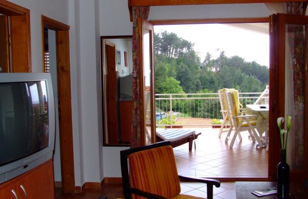 фотографии отеля Niksa Radenovic изображение №7