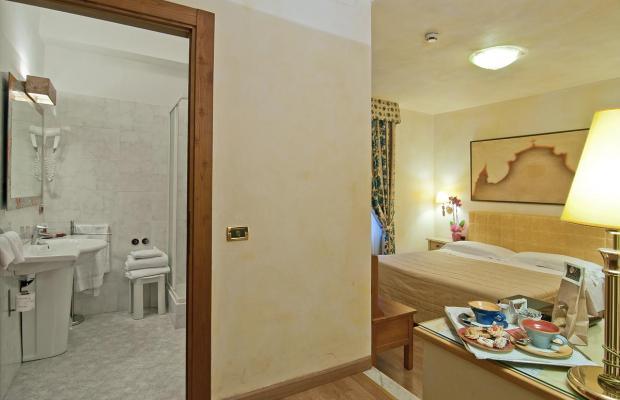 фотографии Alba Palace Hotel изображение №8