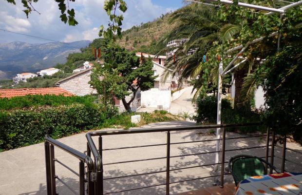 фотографии отеля Apartments Milica изображение №23