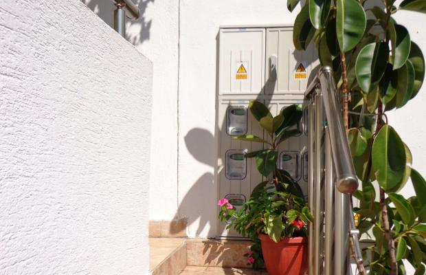 фото отеля Apartments Milica изображение №13