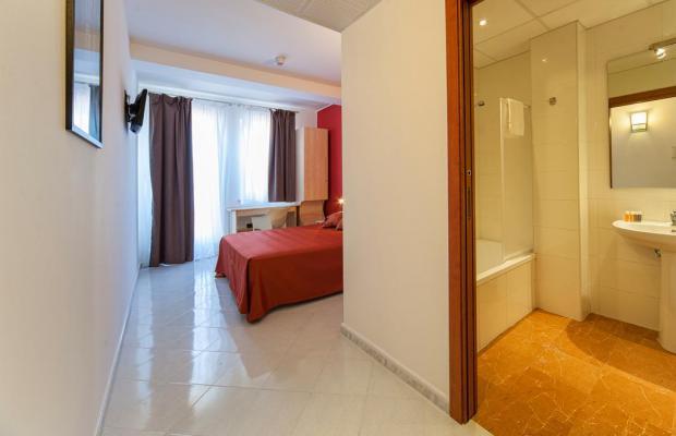 фото Hotel Tiempo изображение №2