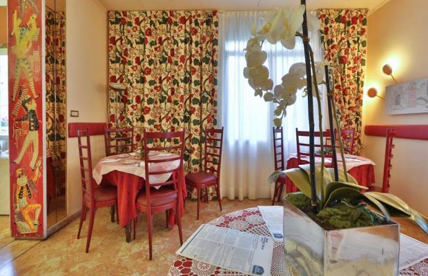 фото отеля Biasutti Hotel изображение №53