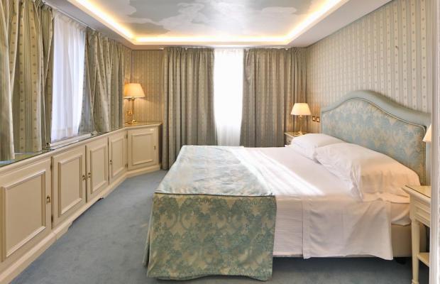 фотографии отеля Biasutti Hotel изображение №39