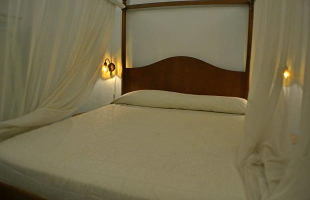 фотографии отеля Le Sirene изображение №11