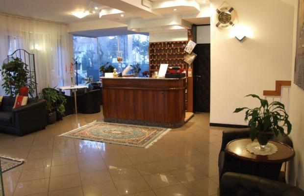 фото Hotel Mediterraneo изображение №26
