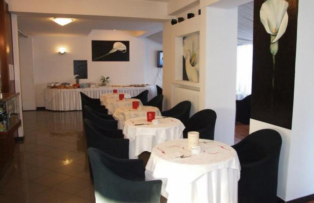 фото Hotel Mediterraneo изображение №22