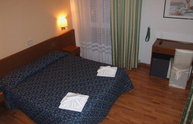 фото отеля Hotel Mediterraneo изображение №21