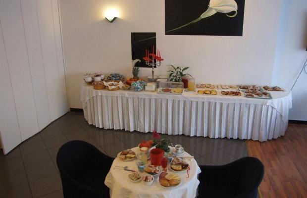 фото Hotel Mediterraneo изображение №18