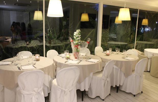 фотографии Hotel Mediterraneo изображение №8