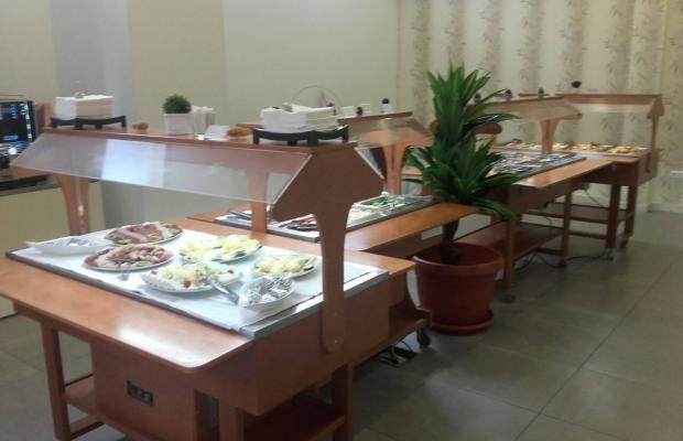 фотографии отеля Sato (ex. Niksic) изображение №51