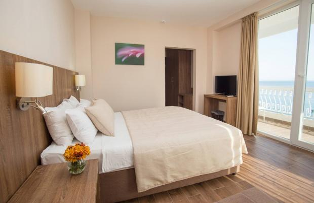 фото отеля Sato (ex. Niksic) изображение №41