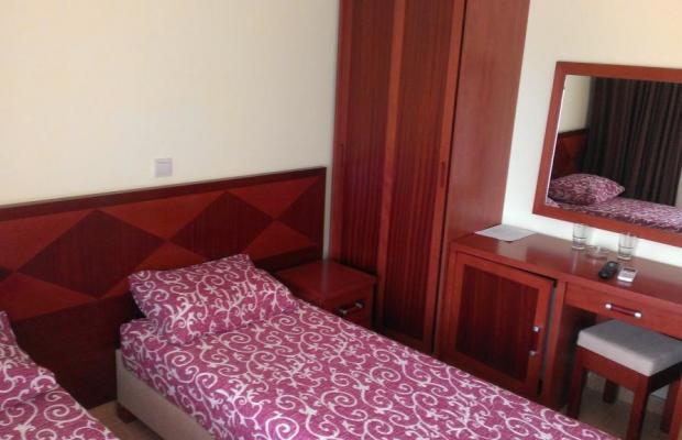 фото отеля Villa Swan изображение №5