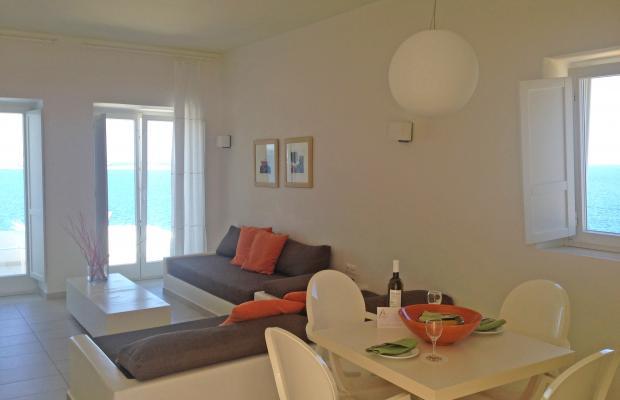 фотографии Archipelagos Resort Hotel изображение №24