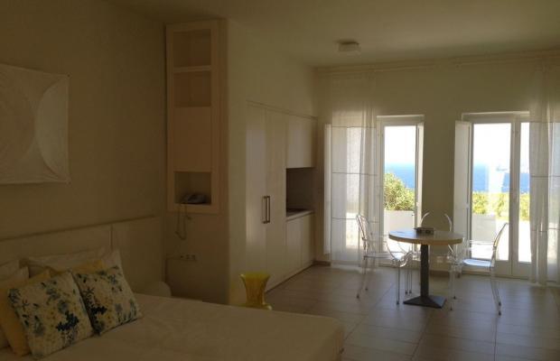 фотографии Archipelagos Resort Hotel изображение №16