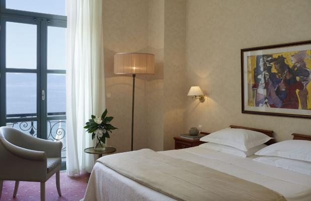 фото отеля Thermae Sylla Spa Wellness изображение №33