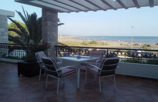 фото Adriatic Apartment изображение №34