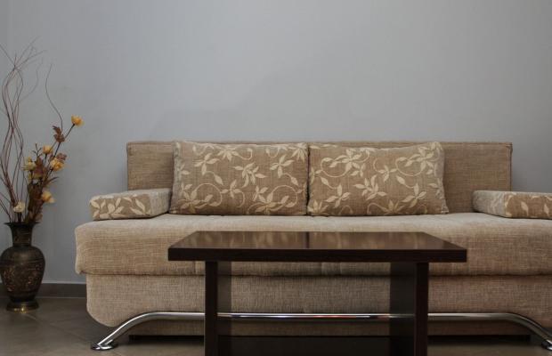 фотографии Adriatic Apartment изображение №8