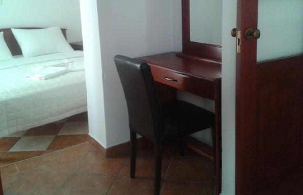 фотографии отеля Adriatic Apartment изображение №7