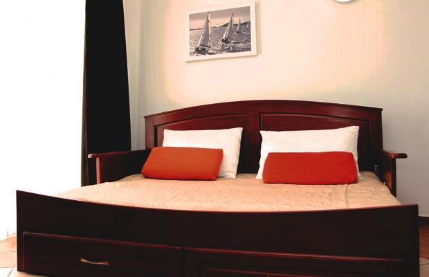 фото отеля Adriatic Apartment изображение №5