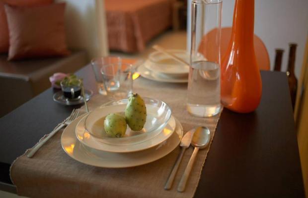 фото отеля Rimini Residence Noha Suite Hotel  изображение №5