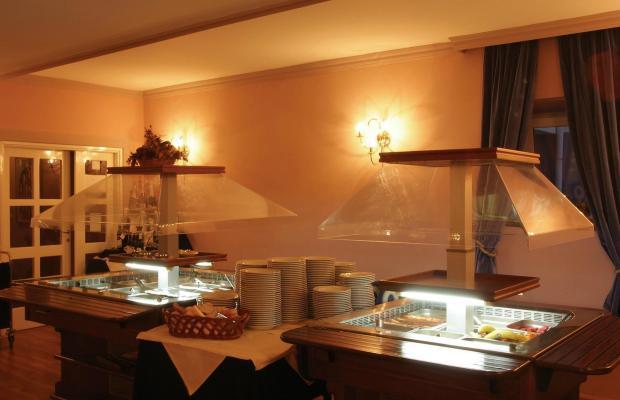 фотографии отеля Xanadu изображение №7