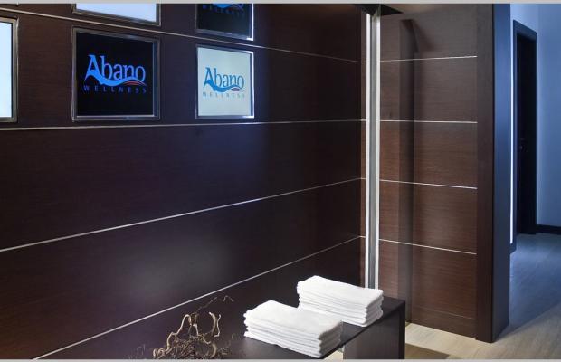 фото отеля President изображение №33