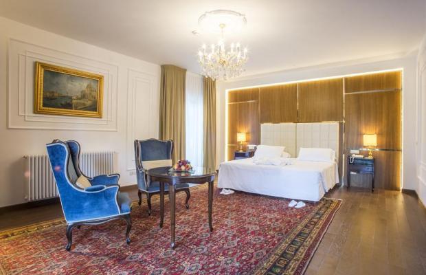 фотографии отеля President изображение №7