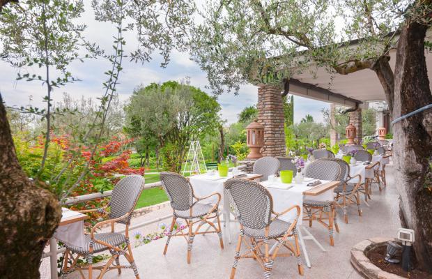 фото отеля Hotel Olivi Thermae & Natural Spa изображение №81