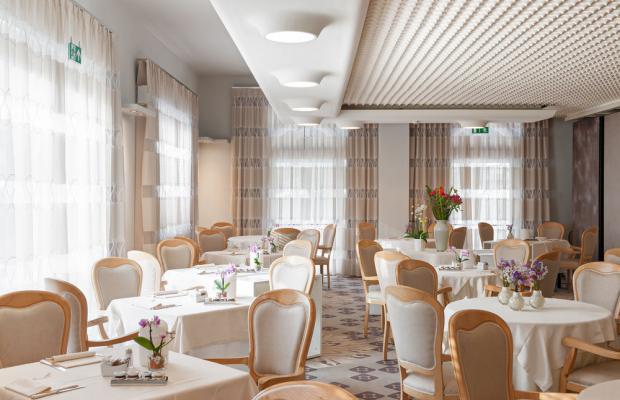 фотографии отеля Hotel Olivi Thermae & Natural Spa изображение №63
