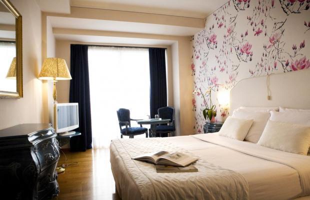 фотографии Hotel Olivi Thermae & Natural Spa изображение №16