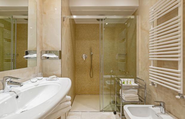 фото отеля Hotel Olivi Thermae & Natural Spa изображение №5