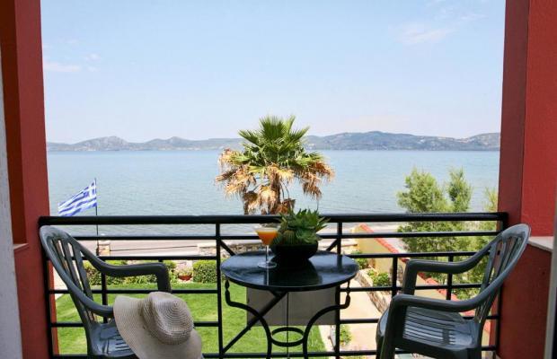 фото отеля Gera Bay Studios & Apartments изображение №9