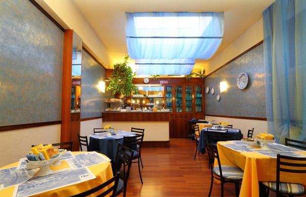 фотографии Corallo Hotel изображение №48