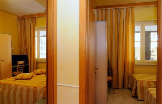 фото Corallo Hotel изображение №46