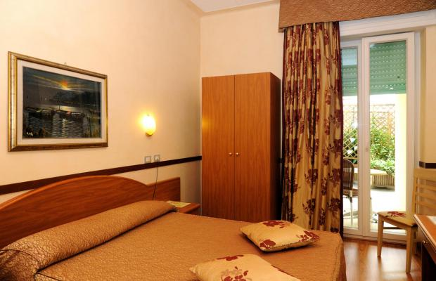 фото отеля Corallo Hotel изображение №37
