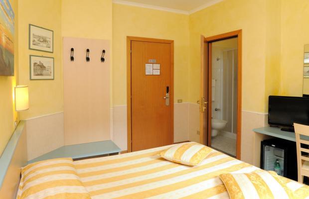 фото отеля Corallo Hotel изображение №33