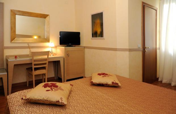 фотографии Corallo Hotel изображение №28