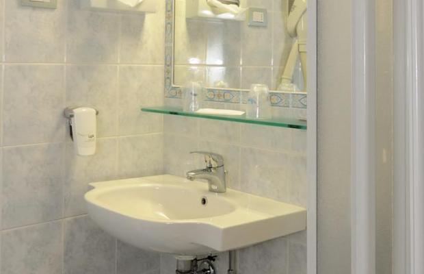 фото отеля Corallo Hotel изображение №21