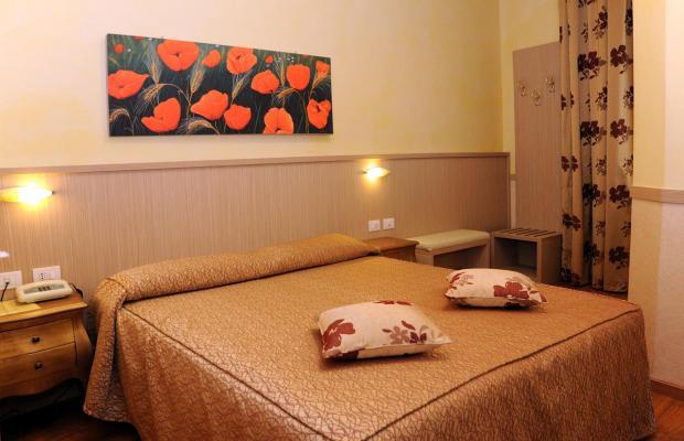 фотографии отеля Corallo Hotel изображение №15