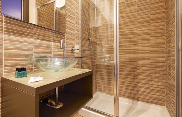фото отеля COLORSEUM RESORT изображение №5
