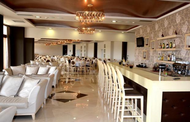 фото Evia Hotel & Suites изображение №10