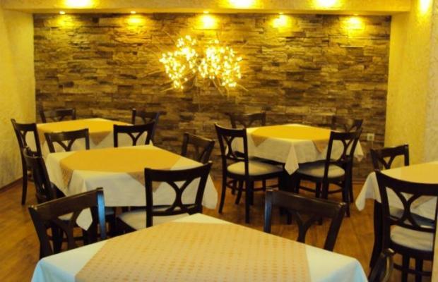 фото отеля Knossos City Spa Hotel изображение №9