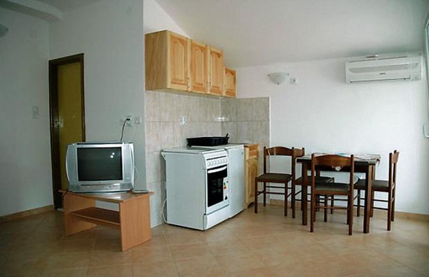 фото отеля Villa Roza изображение №21