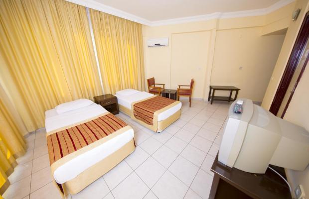 фото отеля Klas Hotel Dom (ex. Grand Sozbir) изображение №17