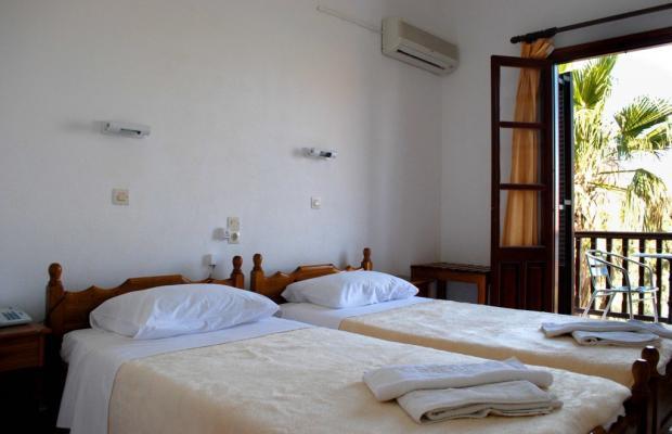 фото отеля Asteri Hotel  изображение №5