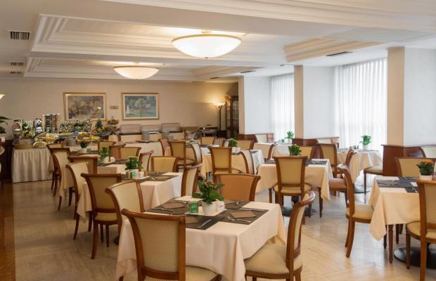 фотографии отеля Hotel Pioppeto Saronno изображение №31