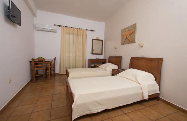 фото отеля Joanna Apartments Hotel изображение №29
