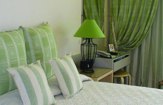 фотографии отеля The Park Hotel Piraeus (ex. Best Western The Park Hotel Piraeus) изображение №3
