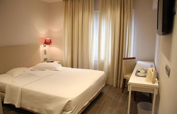 фотографии Piraeus Dream City Hotel изображение №36
