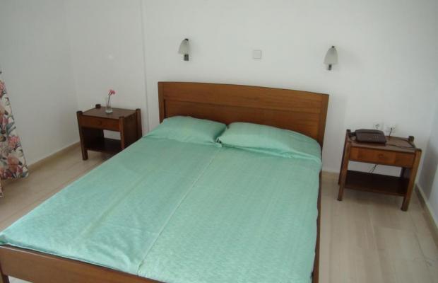 фотографии отеля Filoxenia Hotel & Apartments изображение №19